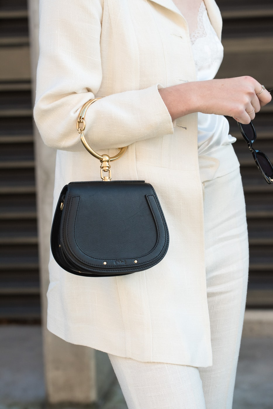 milano-fashion-week-2020-ricerche-utenti
