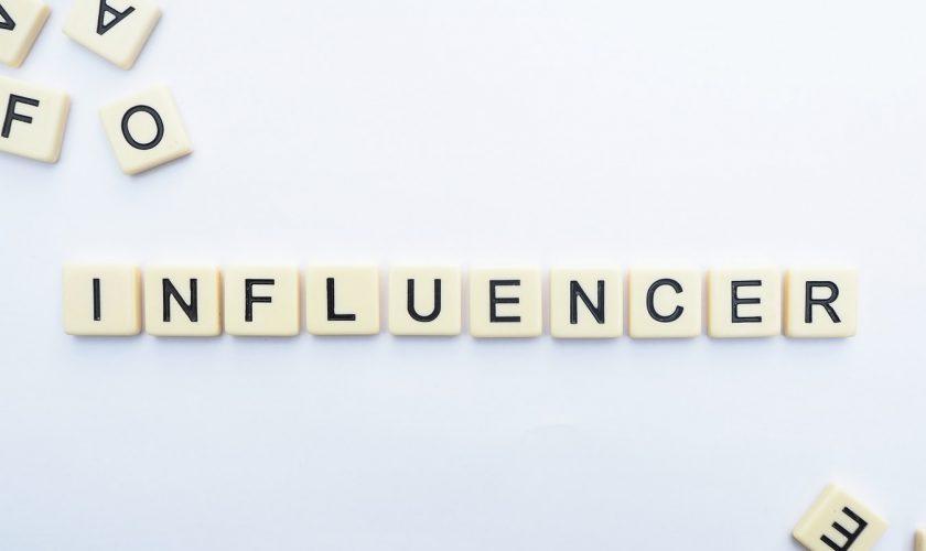 micro-influencer utili-ogni-tipo-ecommerce