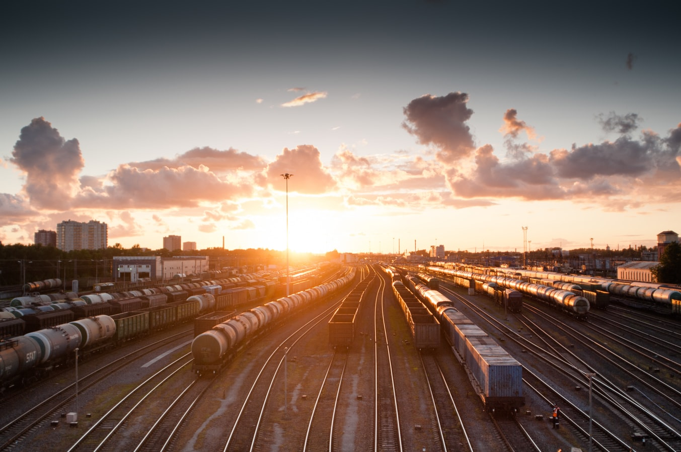 treni-olandesi-parlano-italiano