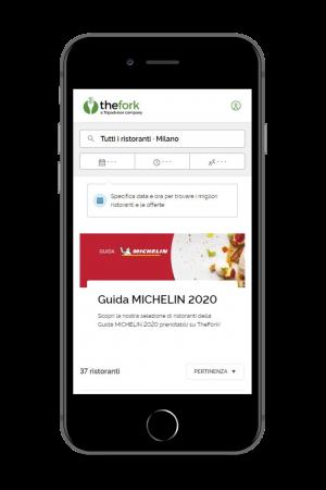partnership-guida-michelin-attivata-thefork
