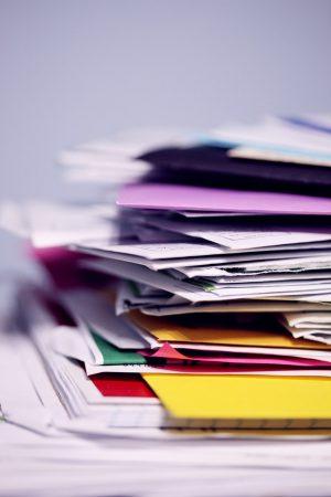 DDocuments-gestione-documenti-digitali