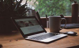 cambiamento-aziende-smart-working