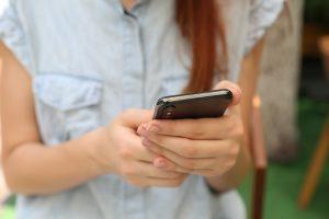 app-sostegno-benessere-psicologico-giovani