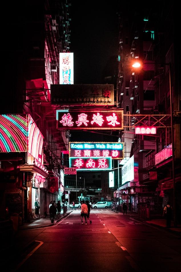 effetti-covid-economia-asia