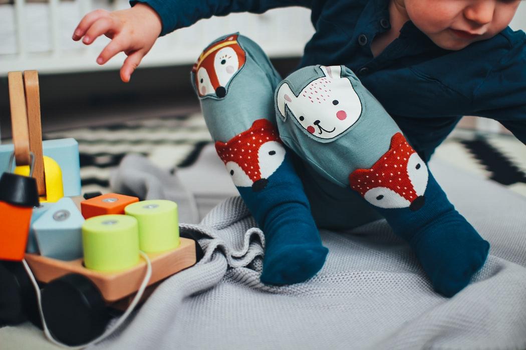 fondi-servizi-baby-sitting