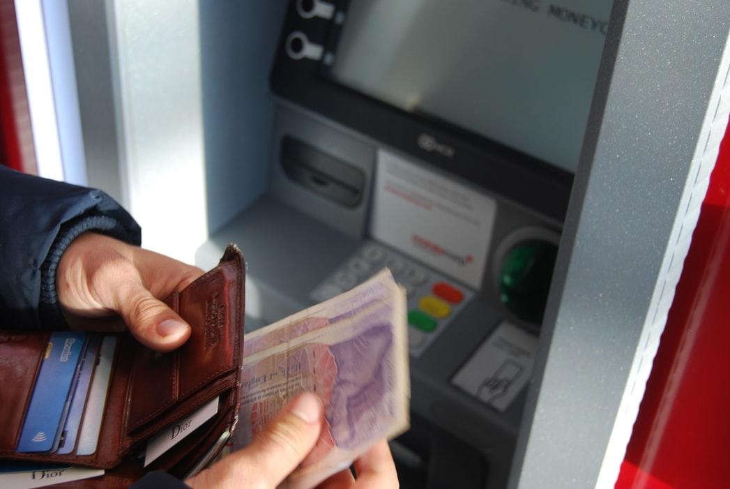 banche-unica-leva-impresa