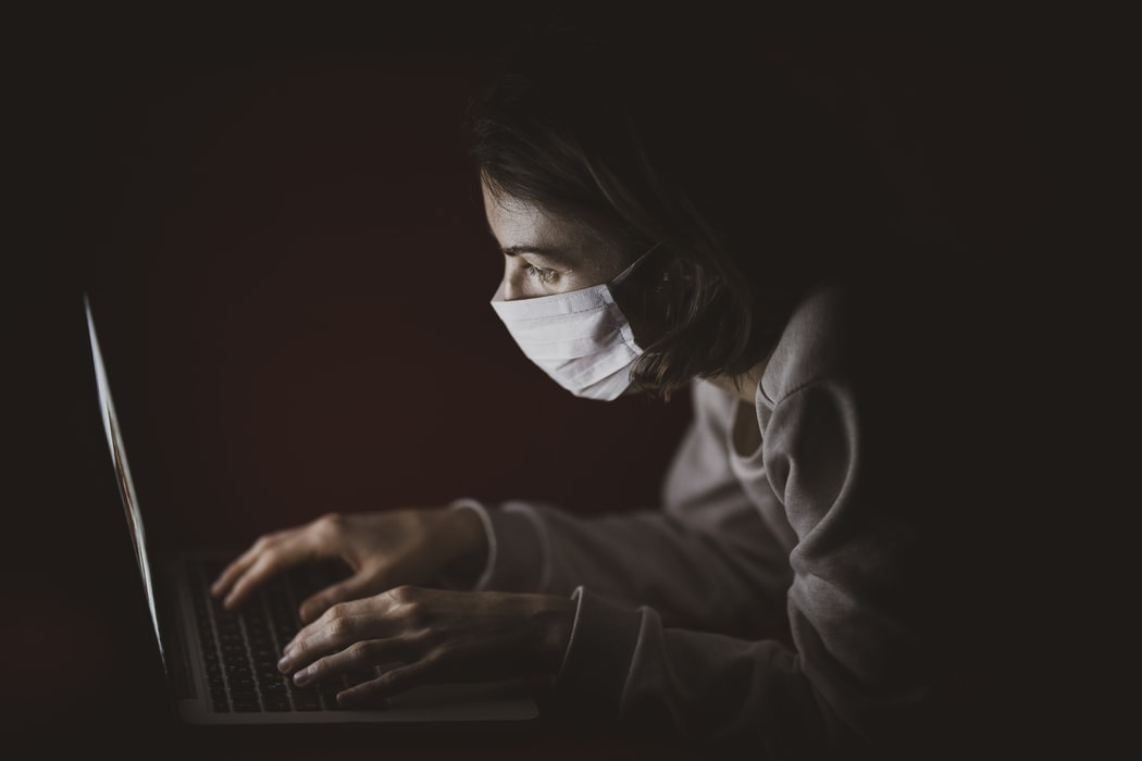 controversie-commerciali-emergenza-coronavirus