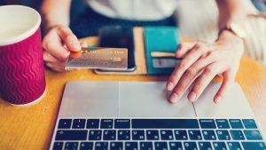 e-commerce-al-tempo-del-covid