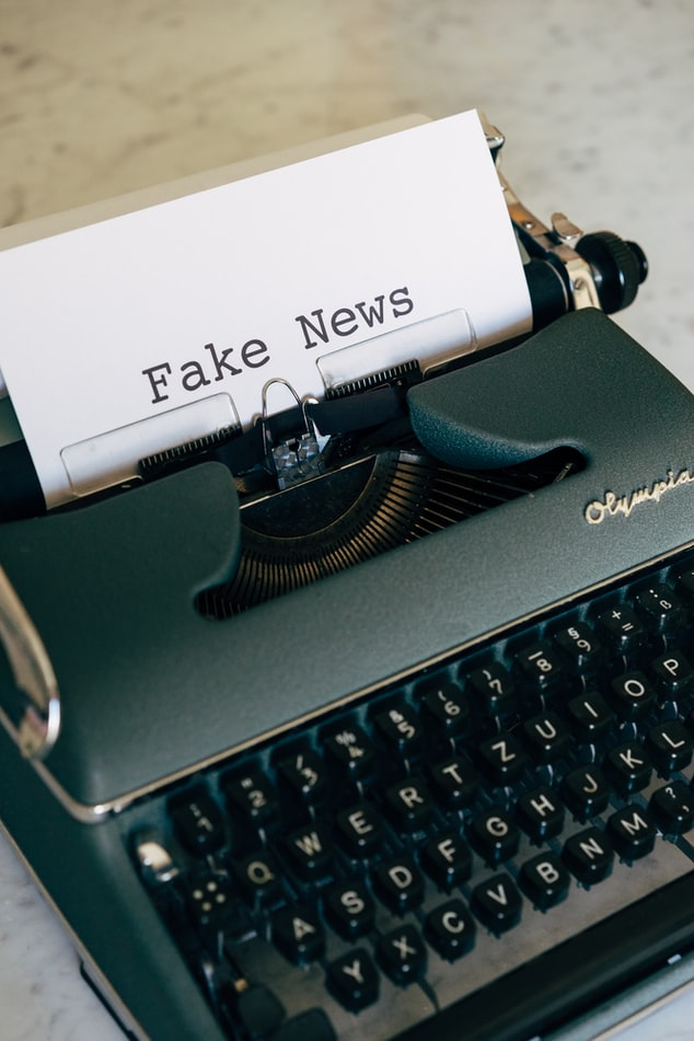 coronavirus-riconoscere-fake-news