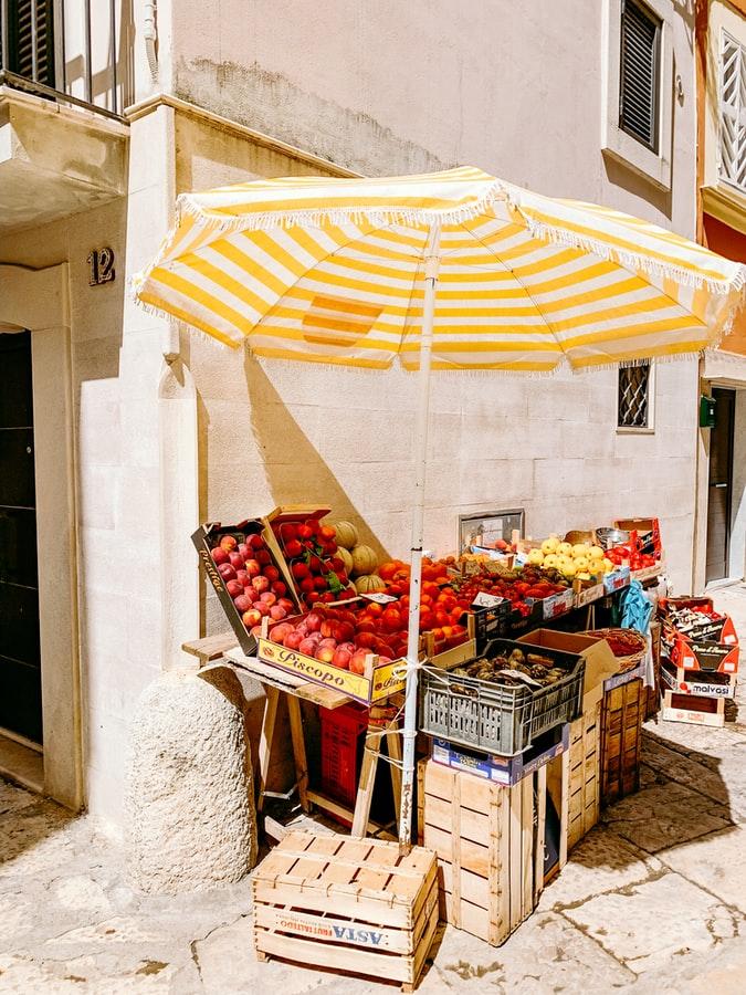 mercati-luoghi-sicuri