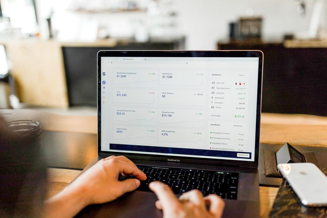 trading-online-attenzione-vostri-risparmi