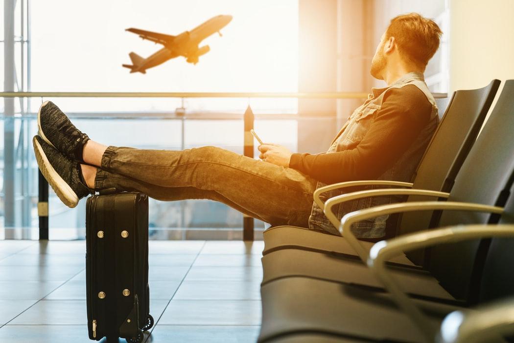 biglietti-aerei-viaggi-soggiorni-reclami