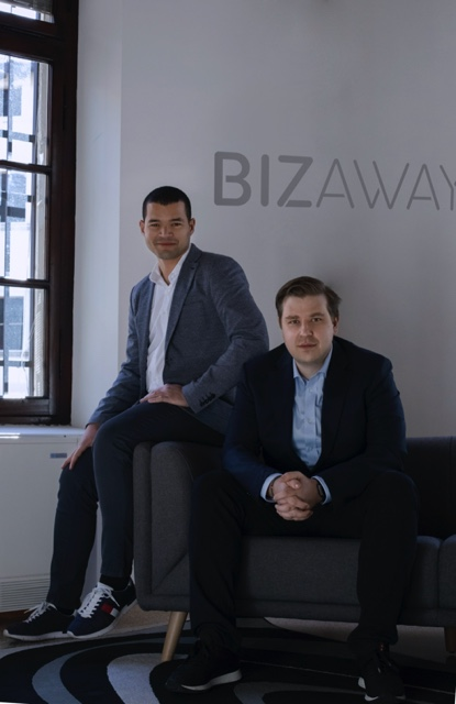 startup-imprese-digitali-coronavirus