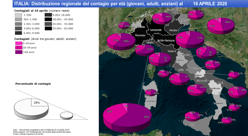 mapping-riflessivo-contagio-covid-19
