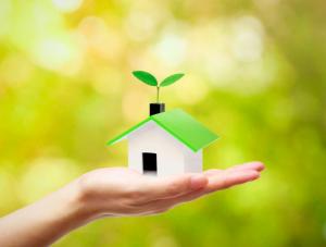 ecobonus-incentivi-ripartire-dalla-casa
