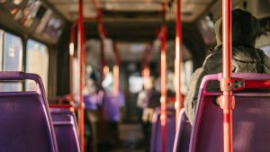 treni-bus-auto-sicurezza-covid-19