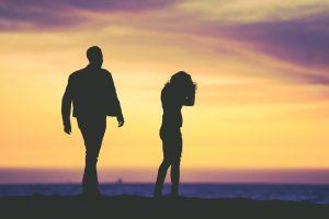 divorzi-concepimenti-lockdown