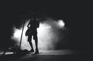 artisti-musicisti-covid19