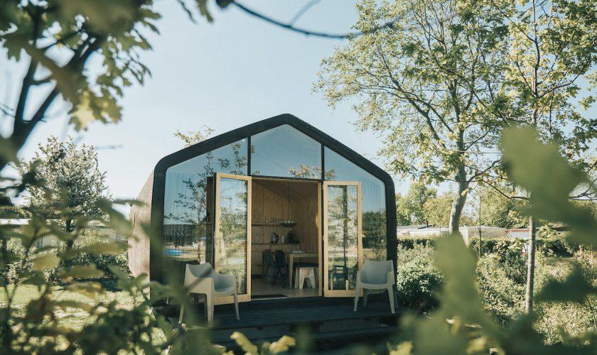 case-vacanza-sostenibili-green