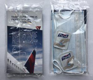 delta-airlines-limita-posti-a-bordo-per viaggi-più-sicuri