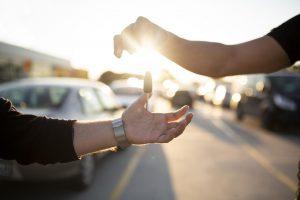 incentivi-rilancio-settore-rinnovo-parco-auto