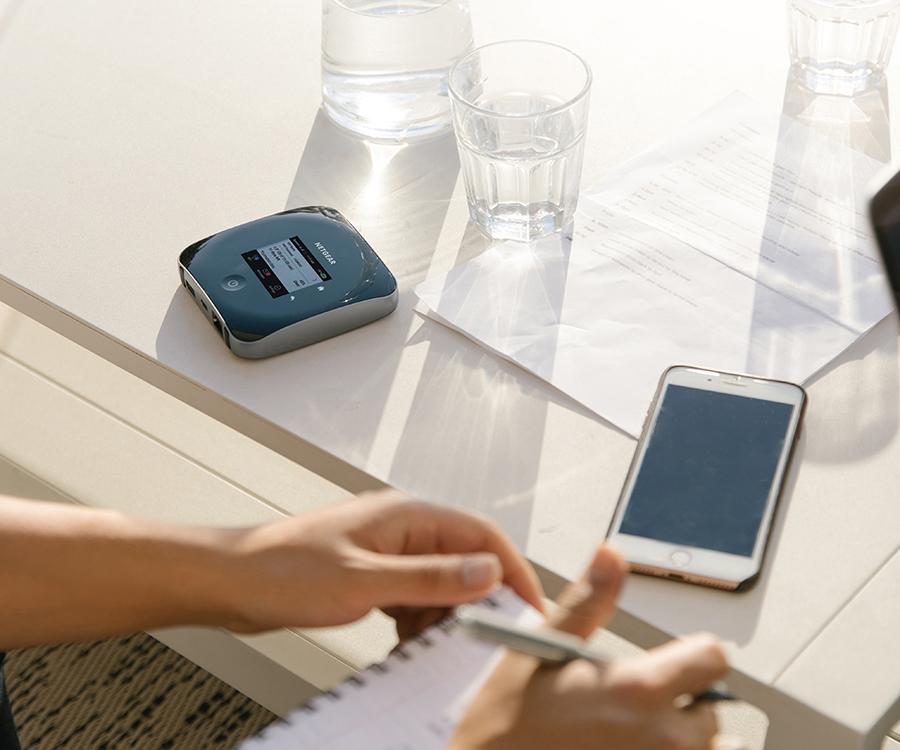 smart-working-campionato-serie-tv-connessione-LTE