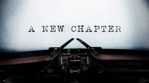 come-prepararsi-mondo-che-verrà-covid-19