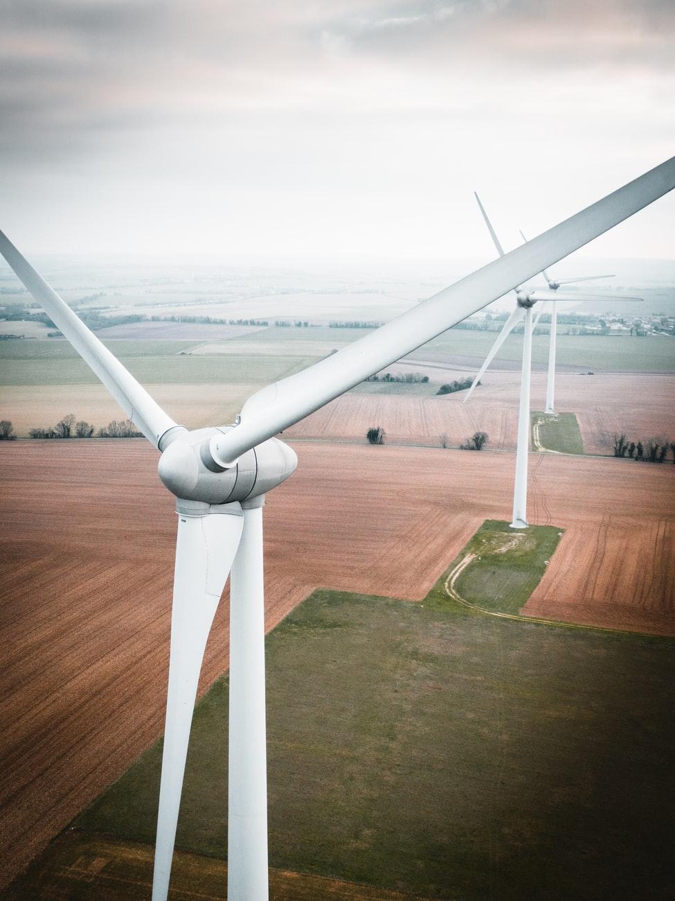 settore-energy-non-conosce-crisi
