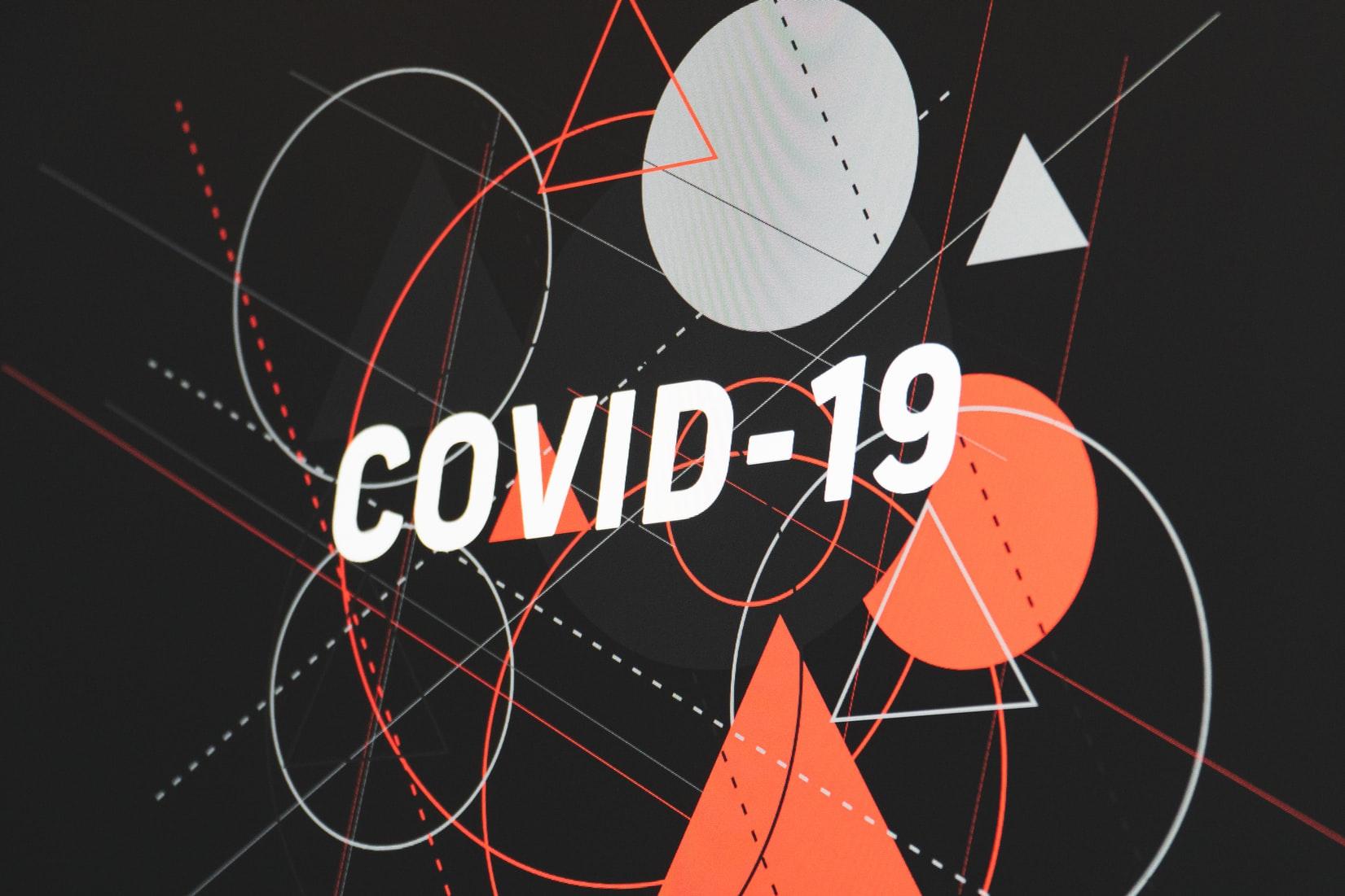 outsourcing-covid-19-estrenalizzazione-servizi