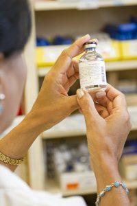 farmacia-digitale
