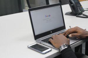internet-italia-day-2020-digital-workplace
