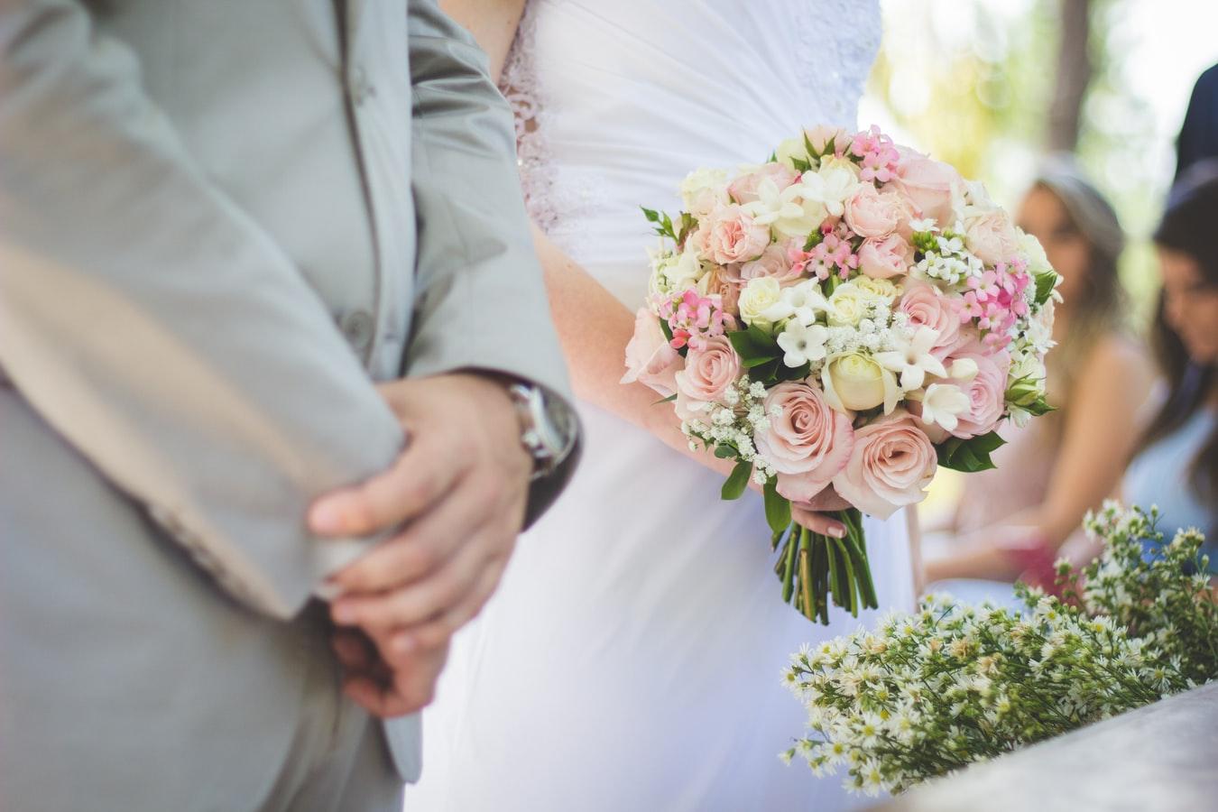 matrimoni-coronavirus