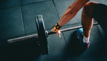 tecnologia-mondo-fitness-futuro-fondamentale-italiani