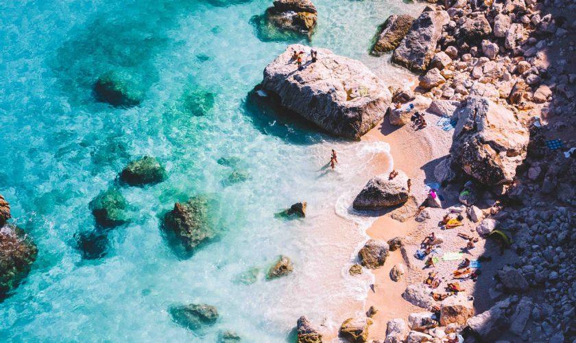 viaggi-voglia-partire-sicilia-sardegna