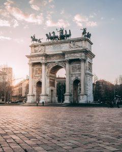 riaprire-confini-turismo-lombardia