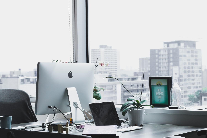 analisis-domanda-offerta-immobili-impresa-negozi-uffici-II-semestre-2019