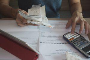 costi-casa-tariffe-aumentate emergenza covid