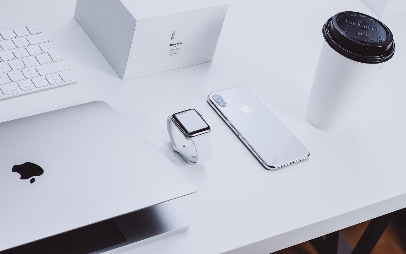 apple-azienda-più-innovativa
