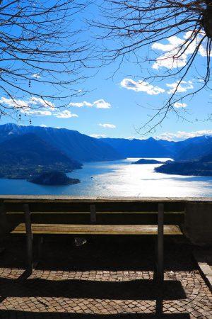 locazioni-immobiliari-località-tusistiche-speciale-lago