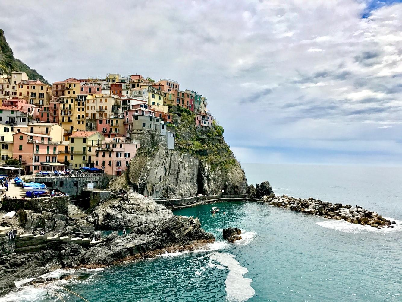 case-vacanza-milanesi-romani