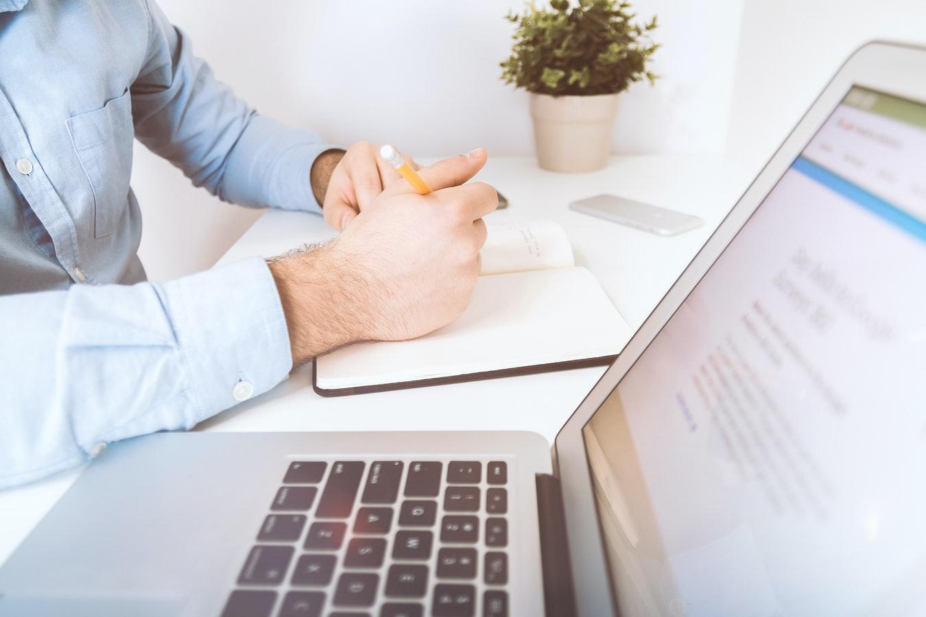 smartworking-consigli-lavoro-casa