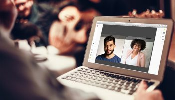 startup-rende-mondo-lavoro-inclusivo-aperto-condividendo-esperienze-rpofessionisti