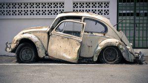 auto-italia-ancora-3,3-milioni-euro-0
