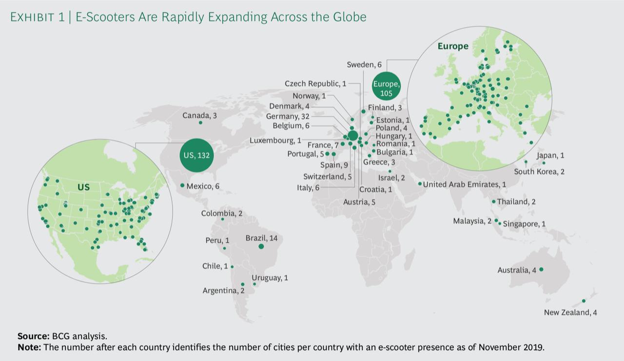 monopsttini-mobilità-post-Covid-mercato-potenziale-30-miliardi-dollari-mondo