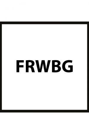 Fashion-Revolution-Week-Bergamo