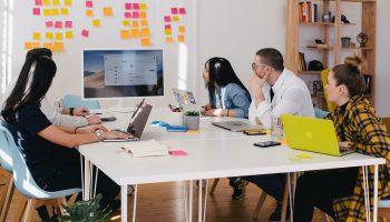 11-espressioni-inglesi-prossimimeeting-colleghi-clienti-internazionali