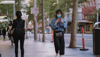 distanziamento-sociale-abitudini-consumatori-online