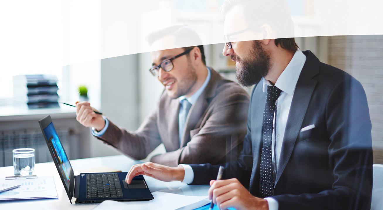 futuro-finanza-collaborativo-digital-first