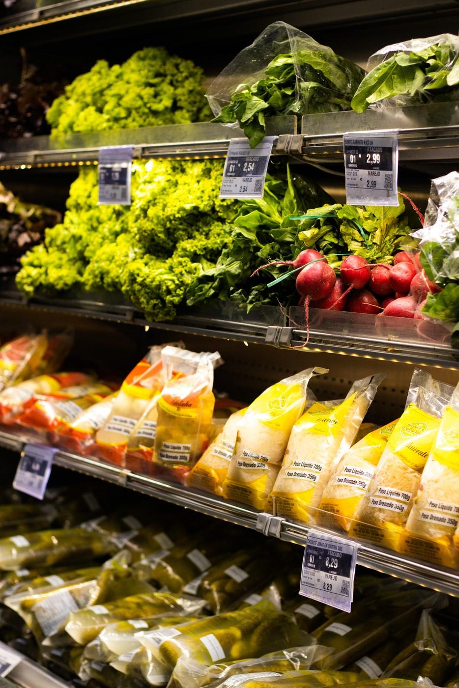 food-ecommerce-spesa-online