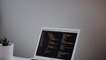paura-violazione-dati